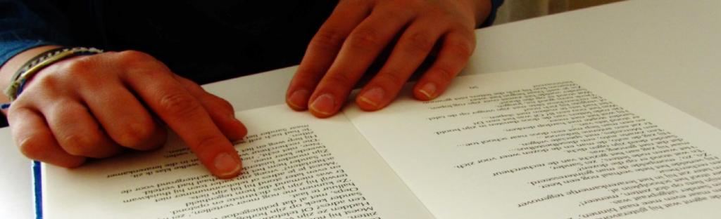 boek-en-hand