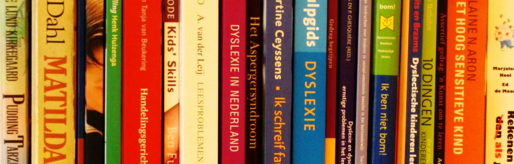 boeken 003